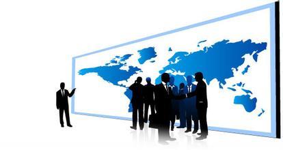 销售培训师的主要工作内容是什么