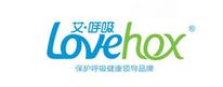 宁波润林生物科技有限公司