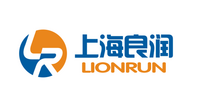 上海良润生物医药科技有限